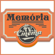 MemóriadaTV Logo